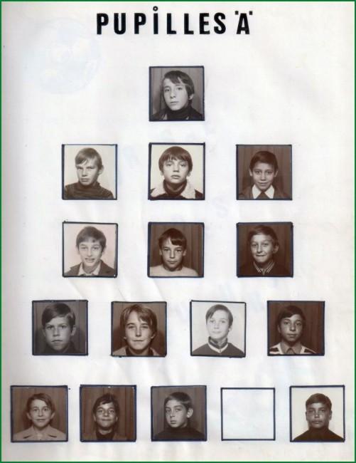 joueurs-equipe-pupilles-auc-1970-71