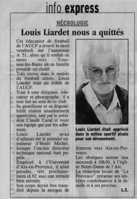 louis-liardet-aucf