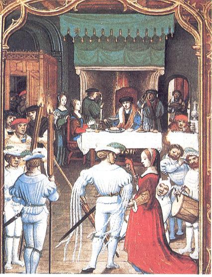 Duc de Lesdiguières