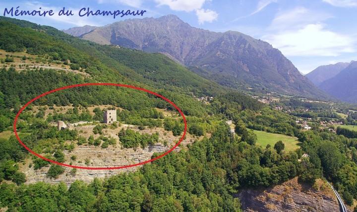 chateau-saint-firmin