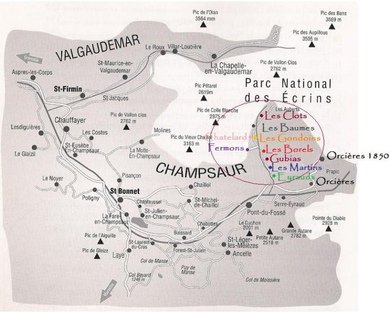 Carte-champoleon2