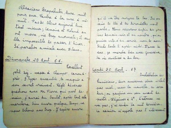Ecrits-de-Paul-Marie-Radius
