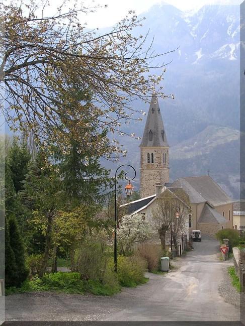 Eglise-de-Saint-Jean-Saint-Nicolas