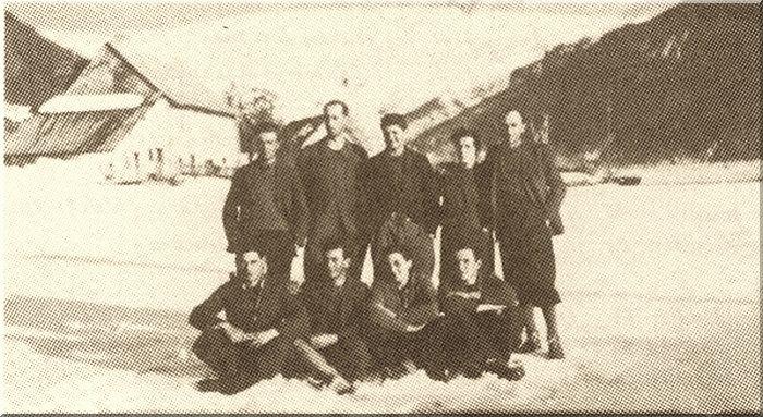 Groupe-des-Garnauds-a-Champoleon