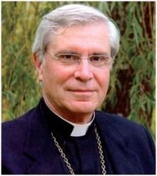 Monseigneur-Di-Falco-Diocese-de-Gap