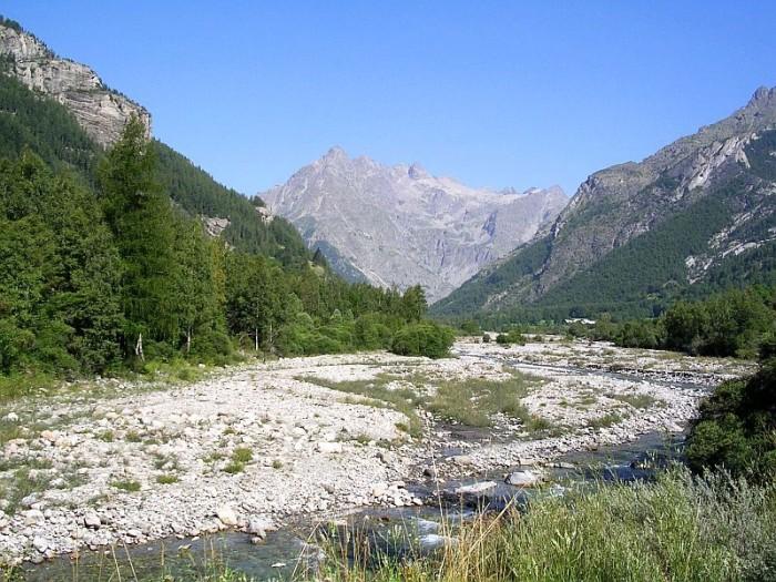 vallee-de-Champoleon