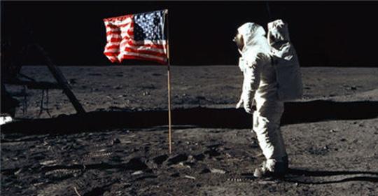 pas-sur-lune2