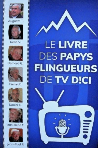 Papys flingueurs (2)