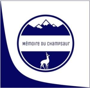 Mémoire Champsaur